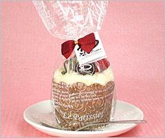 m-cake[1].jpg